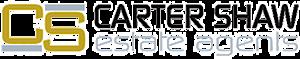 Carter Shaw Estate Agents's Company logo