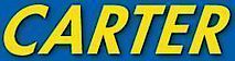 Carter Manufacturing Co., Inc.'s Company logo