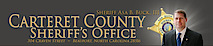 Carteret County Sheriff's Office's Company logo