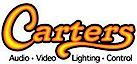 Cartersav's Company logo
