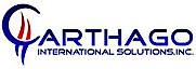 Carthago International Solutions's Company logo