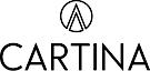 Cartina's Company logo