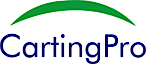 Carting Pro's Company logo