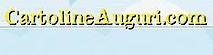 Cartoline Auguri's Company logo