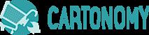Cartonomy's Company logo