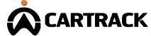 Cartrack's Company logo