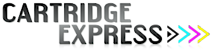Cartridge Express Usa's Company logo