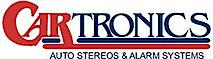 Cartronics Biscayne's Company logo