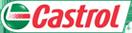 Cartrustautocare's Company logo