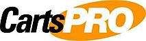 Carts Pro's Company logo