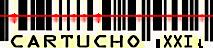 Cartucho Xxi's Company logo