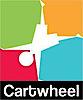 Cartwheel Kids's Company logo