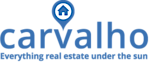 Carvalho Real Estate Group's Company logo