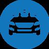 Carvenient's Company logo