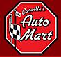 Carville'S Auto Mart's Company logo