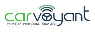 Carvoyant's Company logo