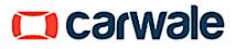CarWale's Company logo