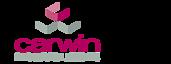 Carwin Pharmaceutical Associates's Company logo