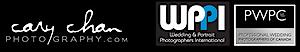 Cary Chan Photography's Company logo