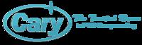 Cary Compounds's Company logo