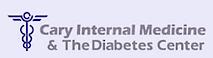 Cary Internal Medicine & The Diabetes Center's Company logo