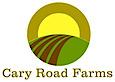 Cary Road Farms's Company logo