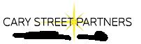 Cary Street Partners's Company logo