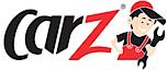 Vahan Motors Pvt. Ltd's Company logo
