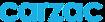Carzac Logo