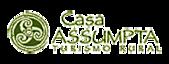 Casa Assumpta's Company logo