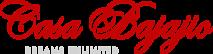 Casa Bajajio's Company logo