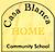 North Valley Ear Nose & Throat's Competitor - Casa Blanca Community School logo