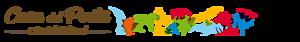 Casa Del Poeta - Hostal Cultural's Company logo