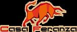 Casa Feranza's Company logo