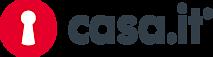 Casa.it Srl's Company logo