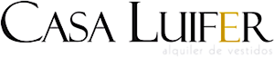 Casaluifer's Company logo