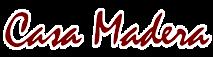 Casa Madera Hardwood Floors's Company logo