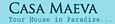 Riviera Adventours's Competitor - Casa Maeva logo