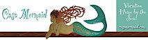 Casa Mermaid's Company logo