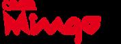 Casa Mingo S.a's Company logo