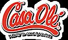 Casaole's Company logo