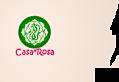 Casa Rosa Bulgaria's Company logo