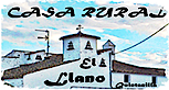 Casa Rural El Llano Quintanilla's Company logo
