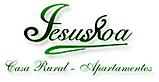 Casa Rural Jesuskoa's Company logo