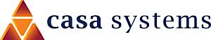 Casa Systems's Company logo