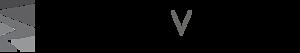 Casa Vania Malhas's Company logo