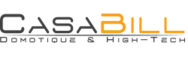 Casabill's Company logo