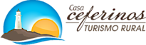 Casaceferinos-turismorural's Company logo