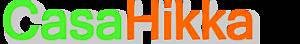 Casahikka Villas's Company logo
