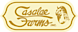 Wmubroncos's Competitor - Casalae Farms logo